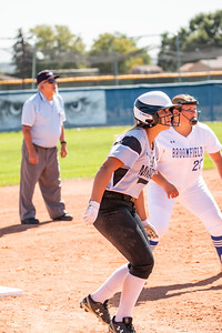 IMG_4248_MoHi_Softball_2019