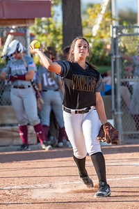 IMG_5017_MoHi_Softball_2019