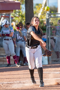IMG_5018_MoHi_Softball_2019