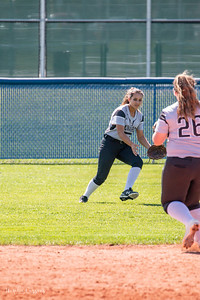 IMG_4176_MoHi_Softball_2019