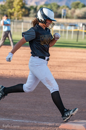 IMG_5211_MoHi_Softball_2019