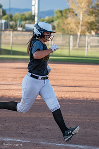 IMG_5209_MoHi_Softball_2019