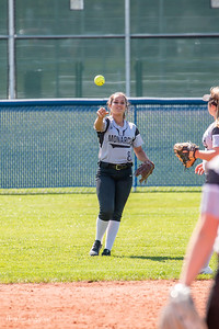IMG_4178_MoHi_Softball_2019