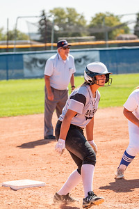 IMG_4246_MoHi_Softball_2019