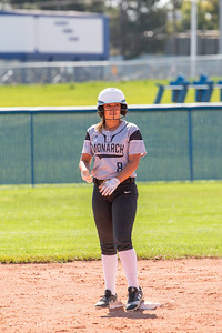 IMG_4212_MoHi_Softball_2019