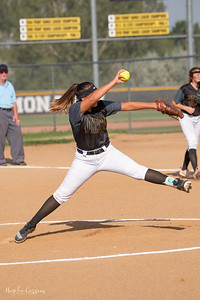 IMG_2716_MoHi_Softball_2019