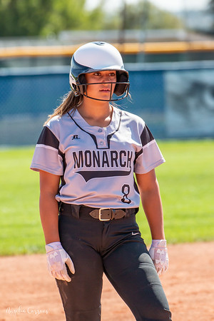 IMG_4236_MoHi_Softball_2019