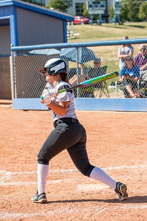 IMG_4204_MoHi_Softball_2019