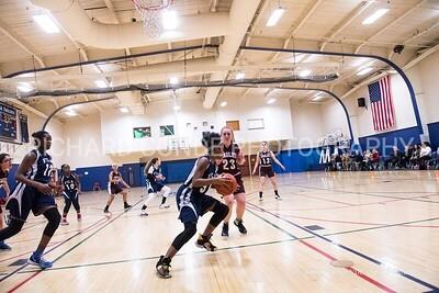 2019 / 2020 Faith Christian Academy Sports www.facebook.com/richardcondemedia  www.instagram.com/richard_conde_photography/