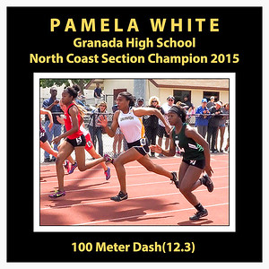 150530 NCS MEET OF CHAMPIONS