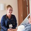 Nurses: Springfield