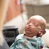 Baby: Birth Center Springfield Birth Center Springfield