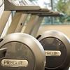 Fitness: Springfield