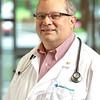 Jeffery J. Bowers, MD