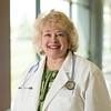 Susan E. Berger, MD