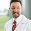 Dr. Khouzam