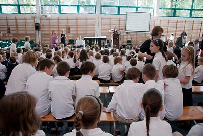 2012 06 29 Koniec roku szkolnego