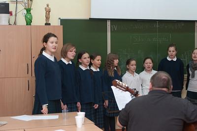 2012 1208 Schola na konkursie