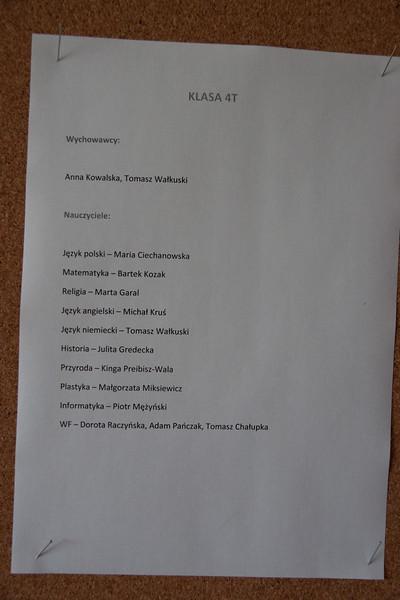 2012 0903 pocz r szk 4T