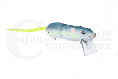 SPRO BBZ1 Rat 40 JR SRT40Z1NSD Nasty Shad 2015 New Item