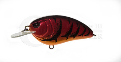 SPRO Little John SLJ50WCW Western Craw 2015 New Item