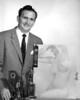 Bob Dial, Founding Member 1956