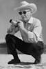 Gordon Maxcy, Charter Member 1956