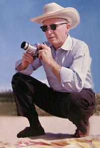 Gordon Maxcy