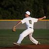 SPS baseball-18