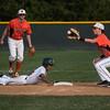 SPS baseball-8