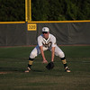 SPS baseball-17