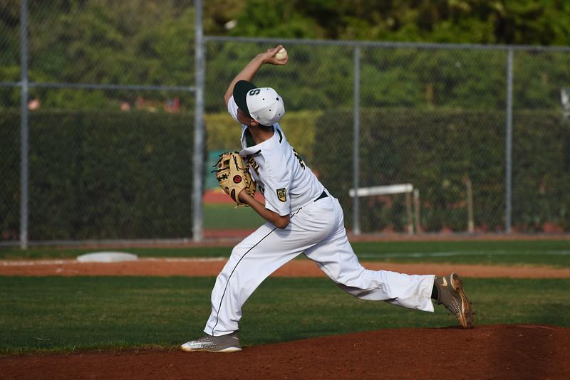 SPS baseball-5