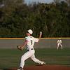 SPS baseball-16