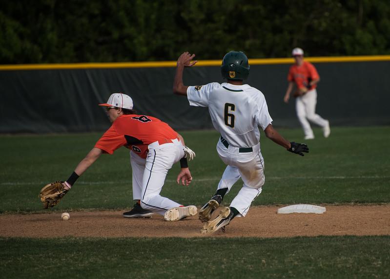 SPS baseball-7