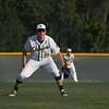 SPS baseball-12
