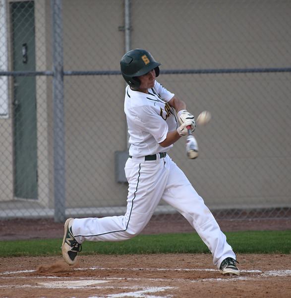 SPS baseball-6