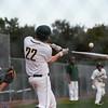 SPS baseball-3