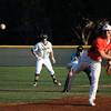 SPS baseball-15