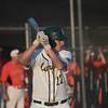 SPS baseball-21