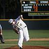 SPS baseball-11