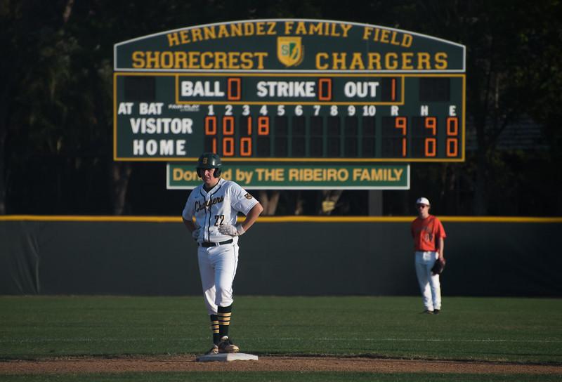SPS baseball-14