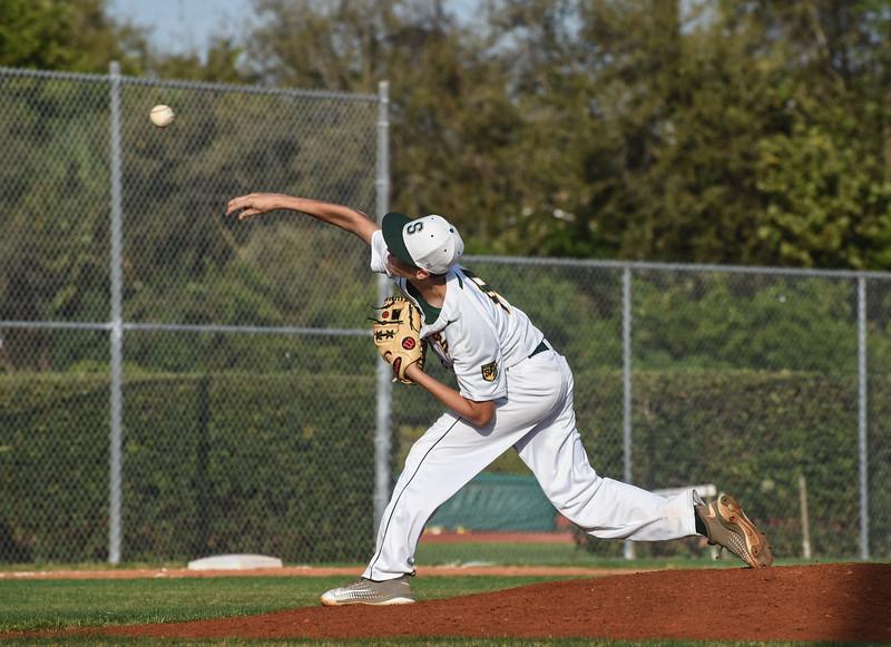 SPS baseball-4