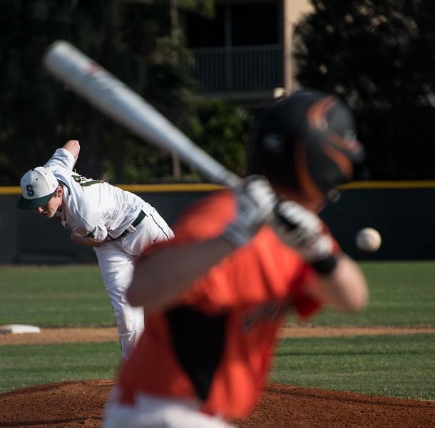 SPS baseball-10