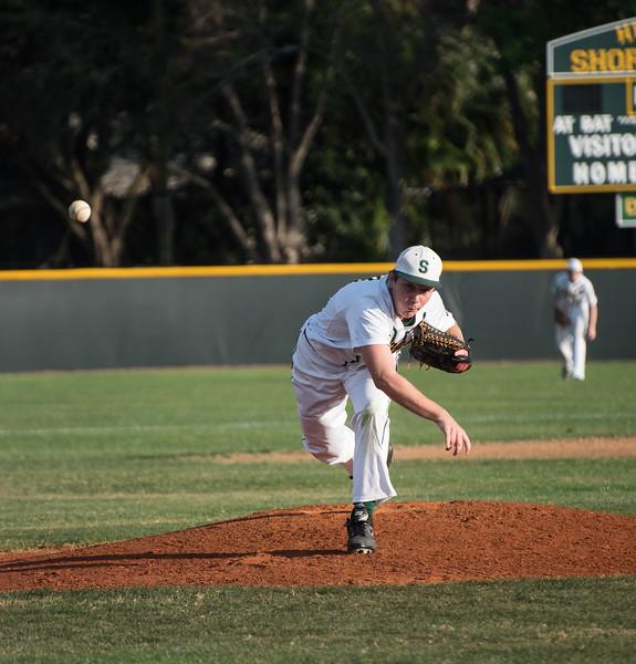 SPS baseball-13