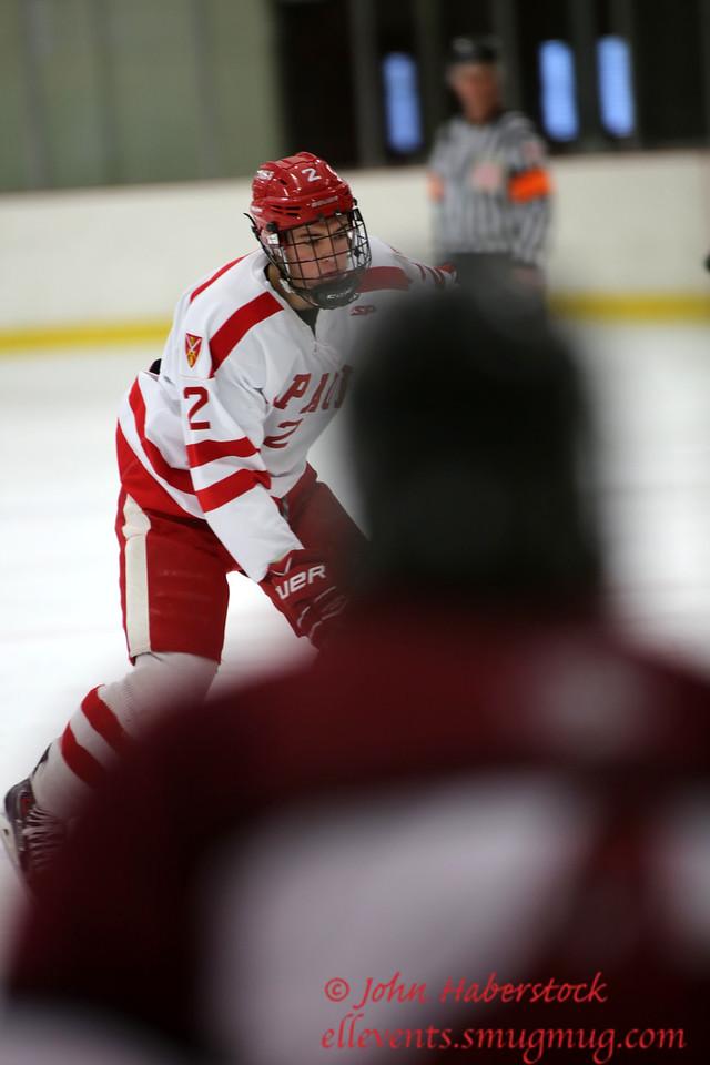 St Paul's Hockey 2014-15_14 12 19_8196_edited-1