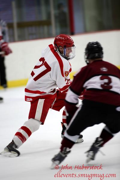 St Paul's Hockey 2014-15_14 12 19_8230_edited-1