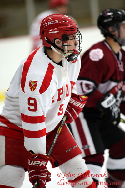 St Paul's Hockey 2014-15_14 12 19_8222_edited-1