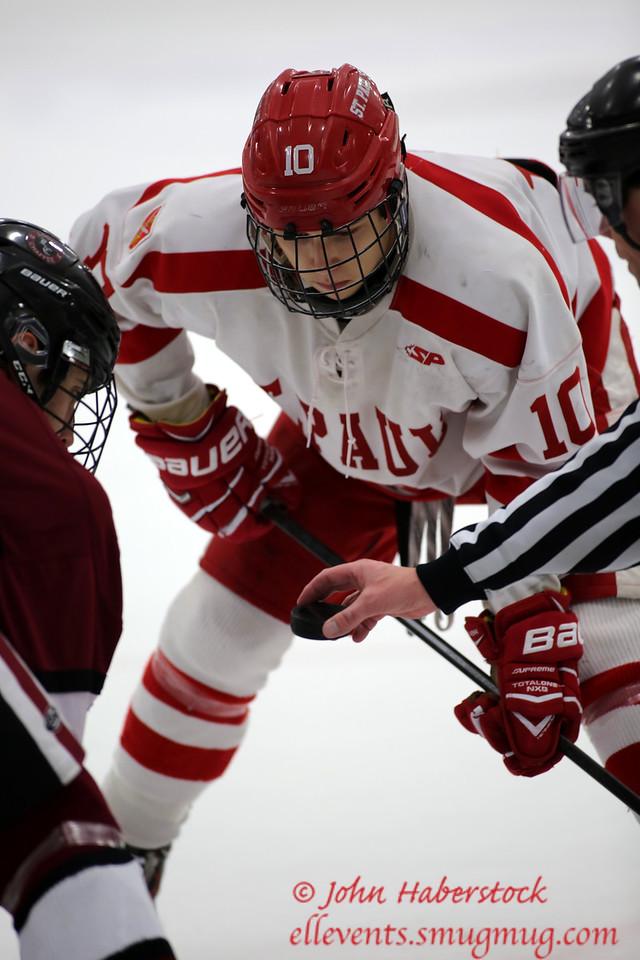 St Paul's Hockey 2014-15_14 12 19_8226_edited-1
