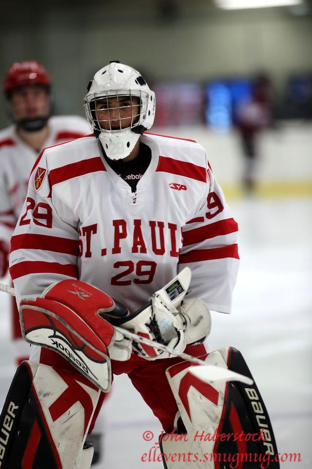 St Paul's Hockey 2014-15_14 12 19_8172_edited-1