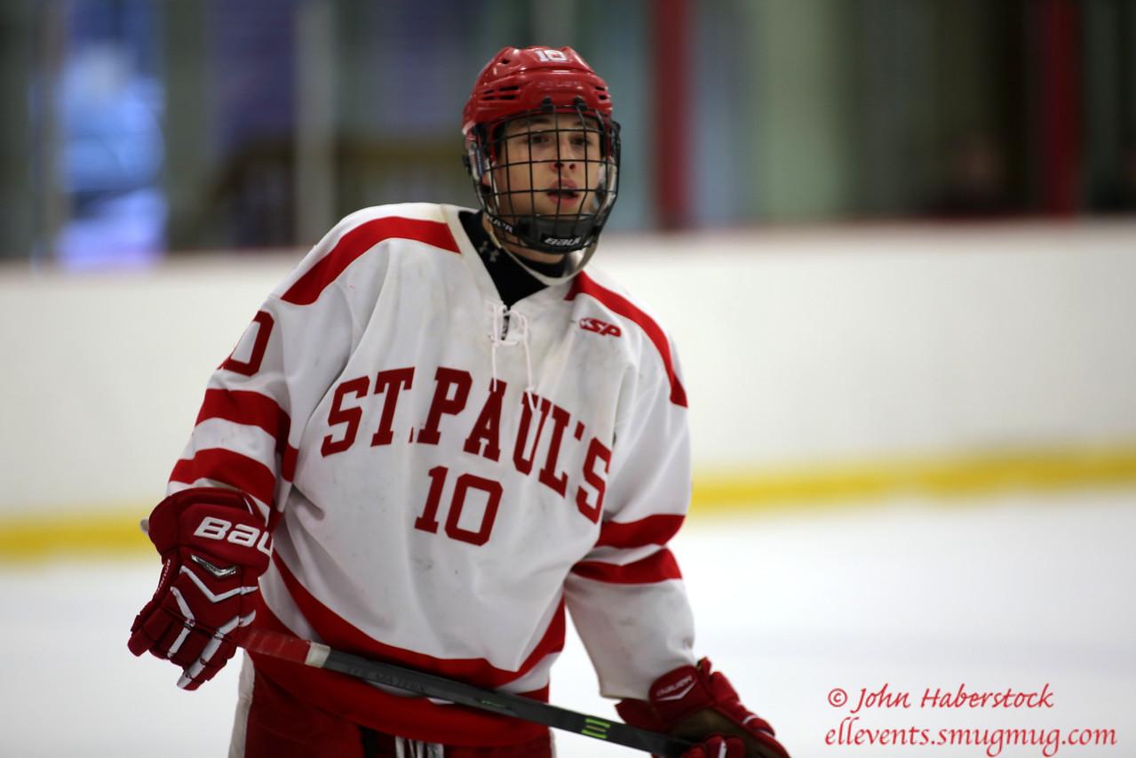 St Paul's Hockey 2014-15_14 12 19_8247_edited-1